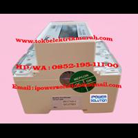 TEM011-D7220 Thera Kwh Meter
