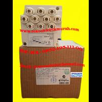 Crompton E244-214-G-VM-**-C7 MegaWatt Meter