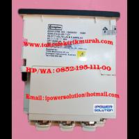 E244-214-G-VM-**-C7 Crompton  MegaWatt Meter