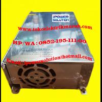 WELT S-500-24 Power Supply