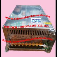 S-500-24 WELT Power Supply