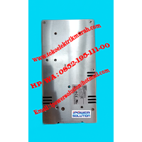 Power Supply OMRON S8FS-C35024J