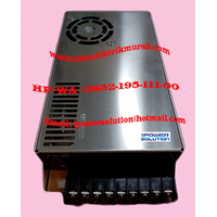 Power Supply S8FS-C35024J  OMRON