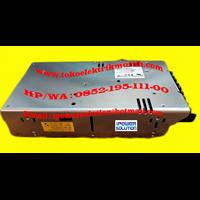 OMRON S8FS-C35024J Power Supply
