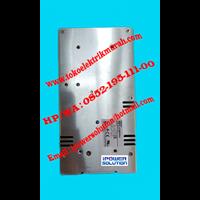 S8FS-C35024J Power Supply OMRON