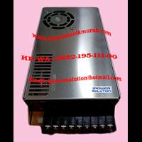 S8FS-C35024J  OMRON Power Supply