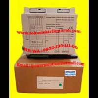 ESTA MSC-06n Power Factor Controller