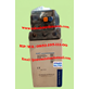 Overload Relay CHINT NXR-100