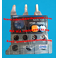 Overload Relay NXR-100 CHINT