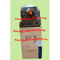 CHINT Overload Relay NXR-100