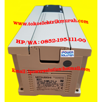Distributor PLC  FX3U-64MR/ES-A Mitsubishi 3