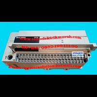 Distributor Mitsubishi PLC FX3U-64MR/ES-A 3