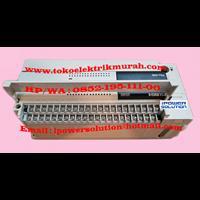 Distributor FX3U-64MR/ES-A PLC Mitsubishi  3