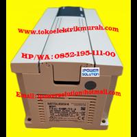 Distributor FX3U-64MR/ES-A  Mitsubishi PLC  3