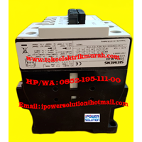 Distributor Contactor Magnetic 3TF34 00-0XB0 Siemens  3