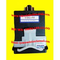 Jual Timer Autonics LE4SA 2