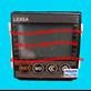 Timer LE4SA  Autonics