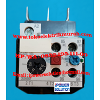 Thermal Overload Relay Siemens 3UA55 40-2D