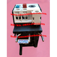 Thermal Overload Relay  3UA55 40-2D Siemens