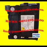 Crompton M244-213-S-QV-**-C7 kW Meter