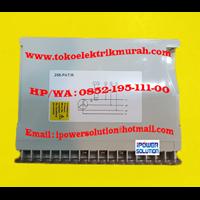 Distributor Power Relay Crompton 256-PATW-LSBX-RU-C7-EA 3