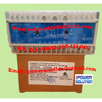 Distributor  Power Relay  256-PATW-LSBX-RU-C7-EA Crompton  3