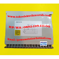 Crompton 256-PATW-LSBX-RU-C7-EA  Power Relay  1