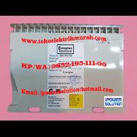 Jual Crompton 256-PATW-LSBX-RU-C7-EA  Power Relay  2