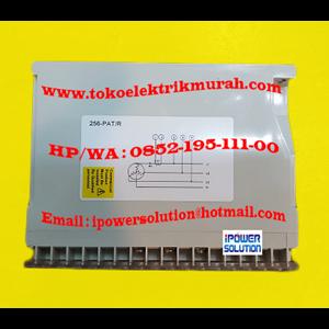 Crompton 256-PATW-LSBX-RU-C7-EA  Power Relay