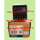 OMRON E5CC-RX2ASM-800  Digital Temperature Control  4