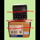 OMRON Digital Temperature Control  E5CC-RX2ASM-800 4