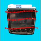 OMRON Digital Temperature Control  E5CC-RX2ASM-800 1