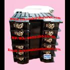 E5CC-RX2ASM-800  Digital Temperature Control OMRON  4