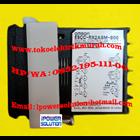 E5CC-RX2ASM-800  Digital Temperature Control OMRON  3