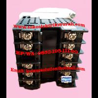 E5CC-RX2ASM-800 OMRON Digital Temperature Control