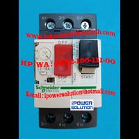 Circuit Breaker Schneider GV2ME20