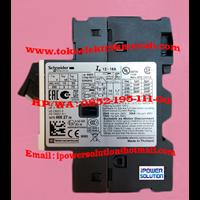 Circuit Breaker GV2ME20 Schneider