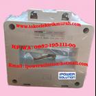 Current Transformer HOWIG HG82-2000 3