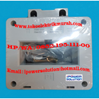 Current Transformer HOWIG HG82-2000 1