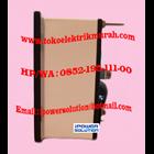 Amperemeter OBER SF-96 3