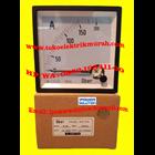 OBER SF-96 Amperemeter  1