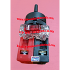 Selector Switch Hanyoung AR-112 3