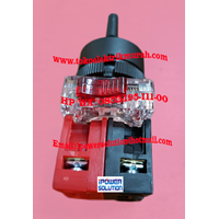 Selector Switch AR-112  Hanyoung