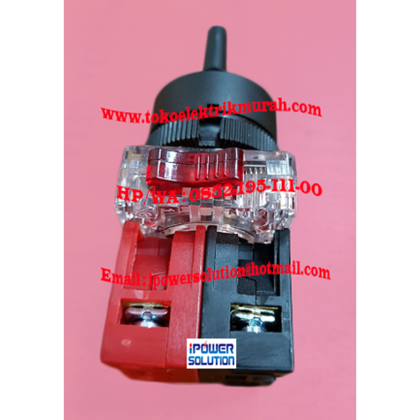 Hanyoung AR-112 Selector Switch