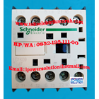 Schneider Contactor LC1K0901M7  2
