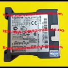 Schneider Contactor LC1K0901M7  4