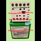 Schneider Contactor LC1K0901M7  3
