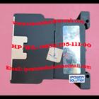 Schneider LC1K0901M7 Contactor  2