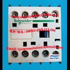 LC1K0901M7 Schneider Contactor   2