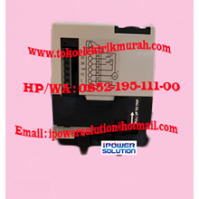 Motor Drive HXB042H Hager